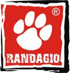 logo-randagio_small