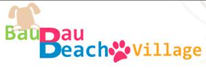 dog friendly baubaubeachvillage