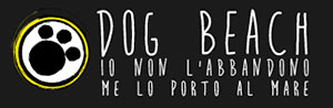 dog friendly dog-beach-livorno