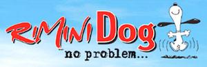 dog friendly  rimini-dog-no-problem