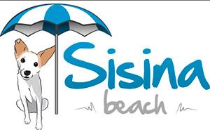 sisina-beach