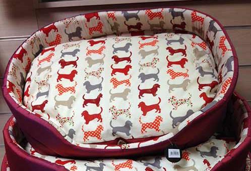 cuscino-bassotti-rosso