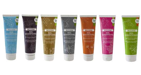 inodorina-shampoo