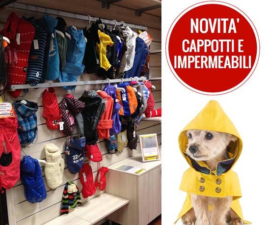 cappotti-e-impermeabili-per-cani-como