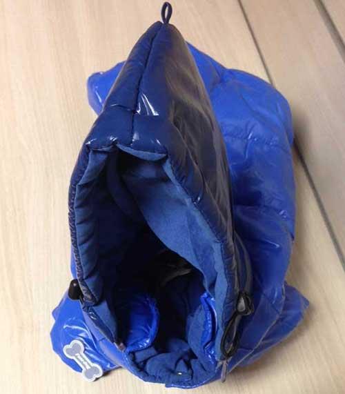 cappotto-blu