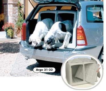 Trasportini Auto Per Cani A Como Gli Sconti Di Centerzoo