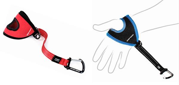 ezydog-handy-leash