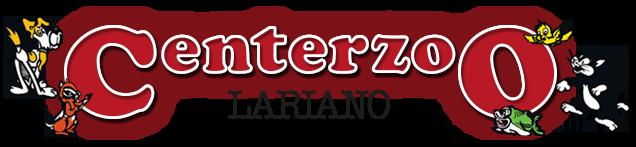Centerzoo Lariano