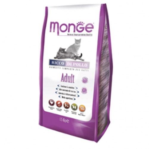 adult_cat_10kg-monge