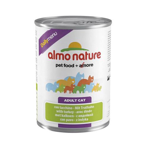 almo-nature-400g-gatto