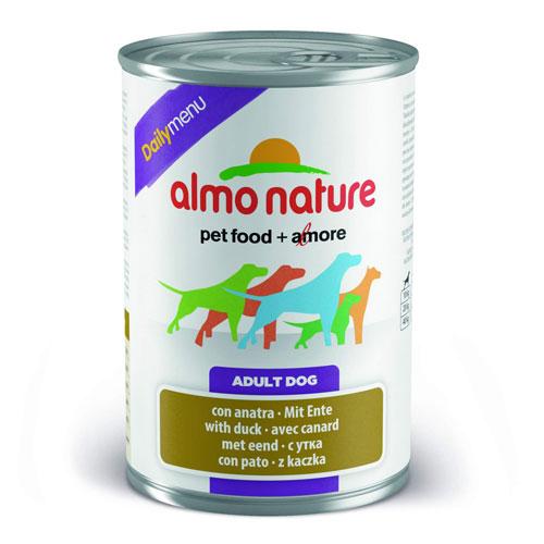 amo-nature-cane-dailymenu-400g
