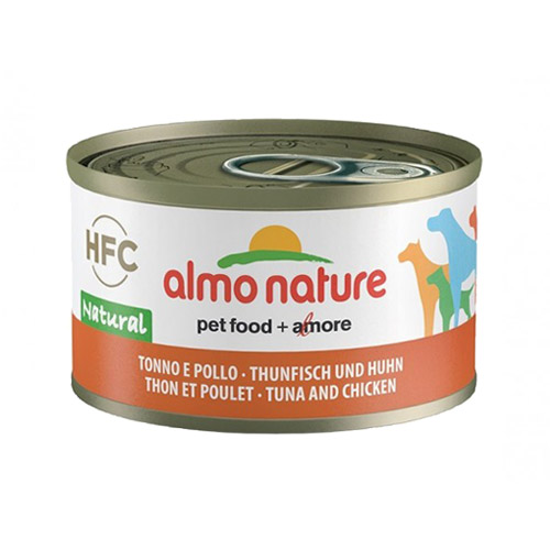 almo-nature95GR