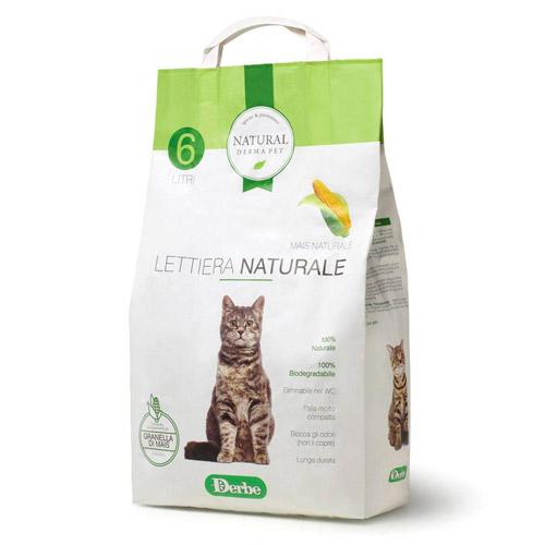 lettiera-naturale-gatto-derma