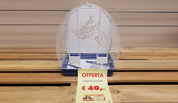 offertissima3-gabbia-centerzoo