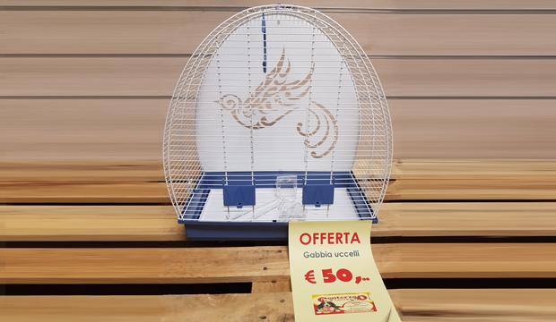 offertissima4-gabbia-centerzoo