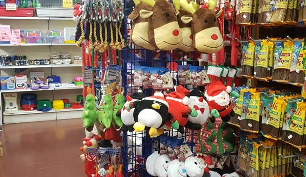centerzoo-giochi-accessori-natalizi