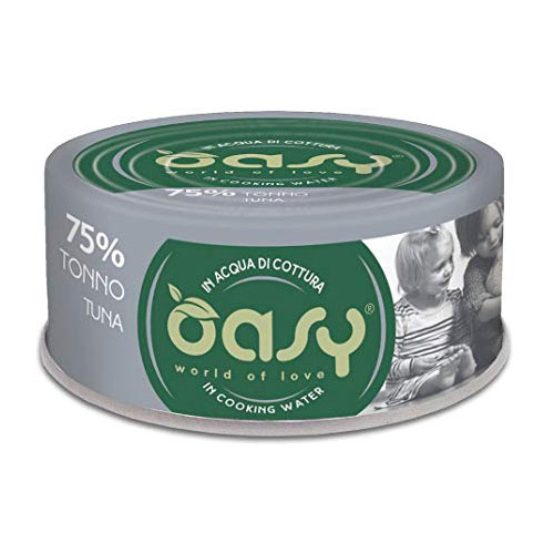 oasy-more-love-lattina70gr
