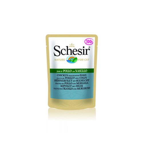 schesir-busta-gatto100gr