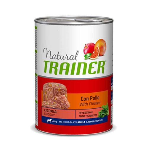 trainer-natural-cane-pollo-medium-maxi-adult-umido